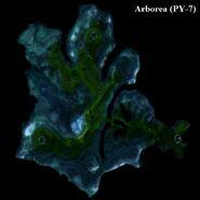 Maps-sing-Arborea 03