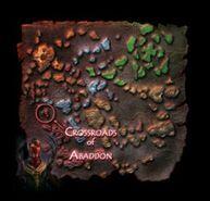 300px-Maps-sing-Crossroads of Abaddon 01