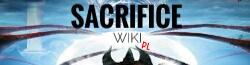 Sacrifice Wiki