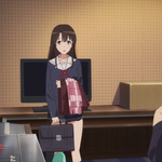 Kato Megumi scene from ep 8 04.png