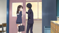 Kato Megumi scene from ep 8 01