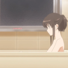Kato Megumi scene from ep 8 21.png
