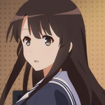 Kato Megumi scene from ep 8 03.png