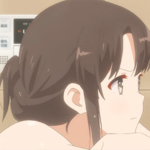 Kato Megumi scene from ep 8 22.png
