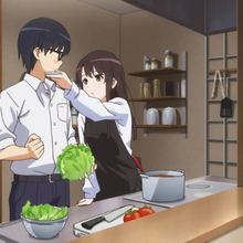 Kato Megumi scene from ep 8 16.png
