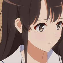Kato Megumi scene from ep 8 15.png