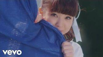 Luna_Haruna_-_Stella_Breeze