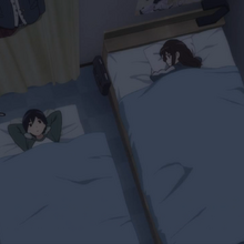 Kato Megumi scene from ep 8 25.png