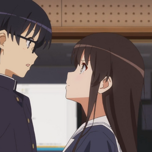 Kato Megumi scene from ep 8 12.png