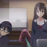 Kato Megumi scene from ep 8 08.png