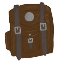 Leather Pack.png