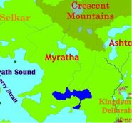 Myratha