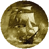 Button ships 01.png