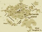 Corisande Island.jpg