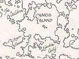 Charis Island