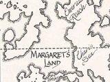 Margaret's Land