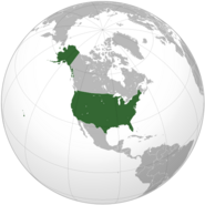 541px-United States (orthographic projection) svg