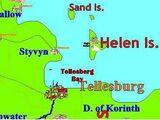 Tellesberg