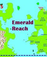 Emerald Reach