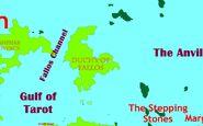 Duchy of Fallos