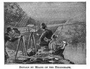Heliograph1917