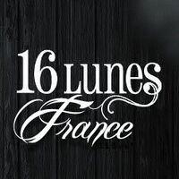 16LunesFrance.jpg