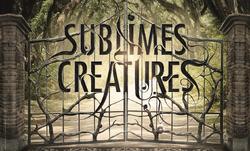 SublimesCréaturesSliderExt.png