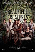 BeautifulCreaturesPoster