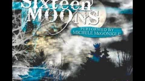 Michele_McGonigle_-_Sixteen_Moons_(Moody_Version)