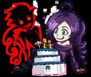 Happy birthday zone tan by absolutepineapple-d5oj8ny