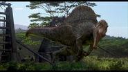 Spinosaurus2