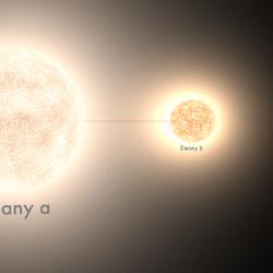 Sistemas estelares