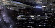 Combined Fleet Wrath
