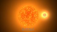 D333A1