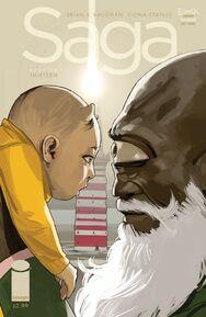 Saga13 cover1.jpg