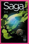 Saga CHPTR 6