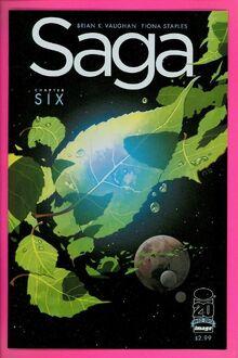 Saga CHPTR 6.jpg