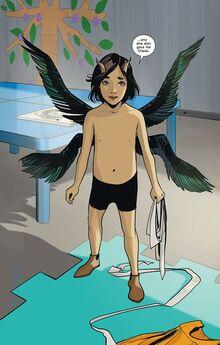 Hazel's wings and horns.jpg