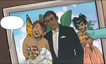 Even, Rustik wedding photo.jpg