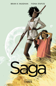 Saga vol3-1-2.png