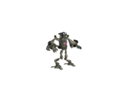 CRE Gerian mech (outfit)-0dd61bc4 ful