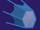 """Starburst """"Tzeerlivus"""" Special Craft (zatrai)"""