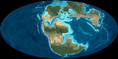 G008 Jurassic map big.jpg