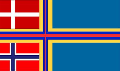 Sweden-hi.png