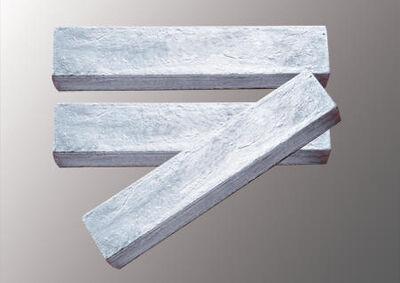Magnesium-Mletal-Ingot-CAS-7439-95-4-.jpg