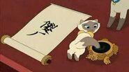 Sagwa The Chinese Siamese Cat- Original Theme