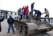 LibyaProtest04