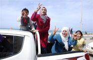 LibyaProtest06