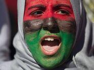 LibyaProtest05