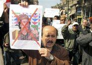 LibyaProtest02